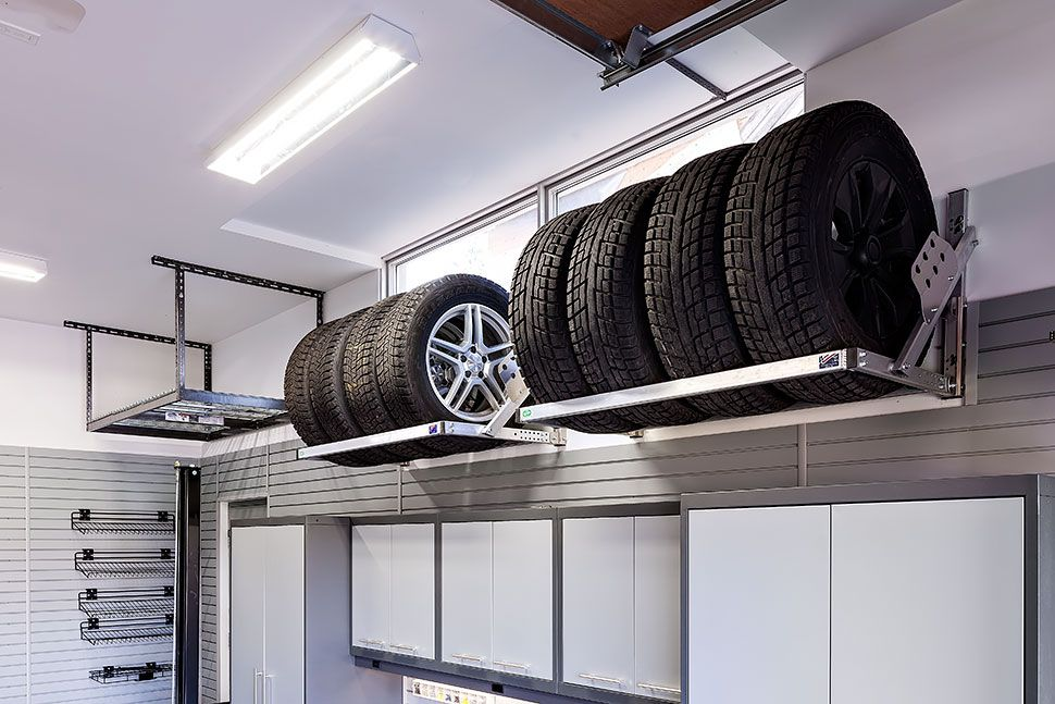 garage-ceiling-storage-racks