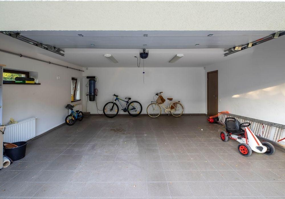 garage-floor-tiles