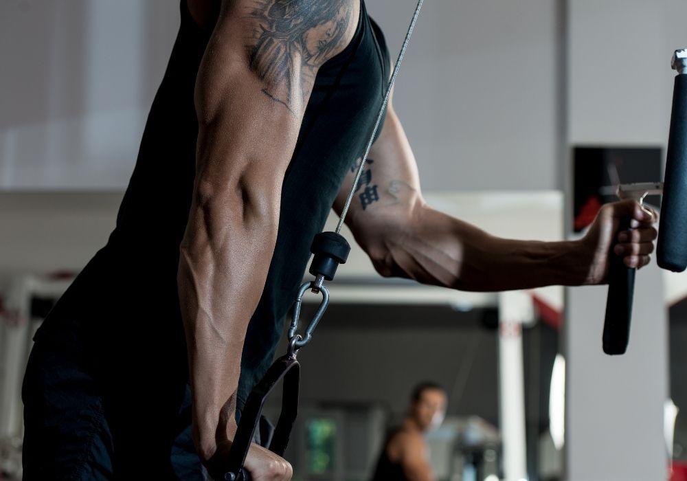 garage-home-gym-workout