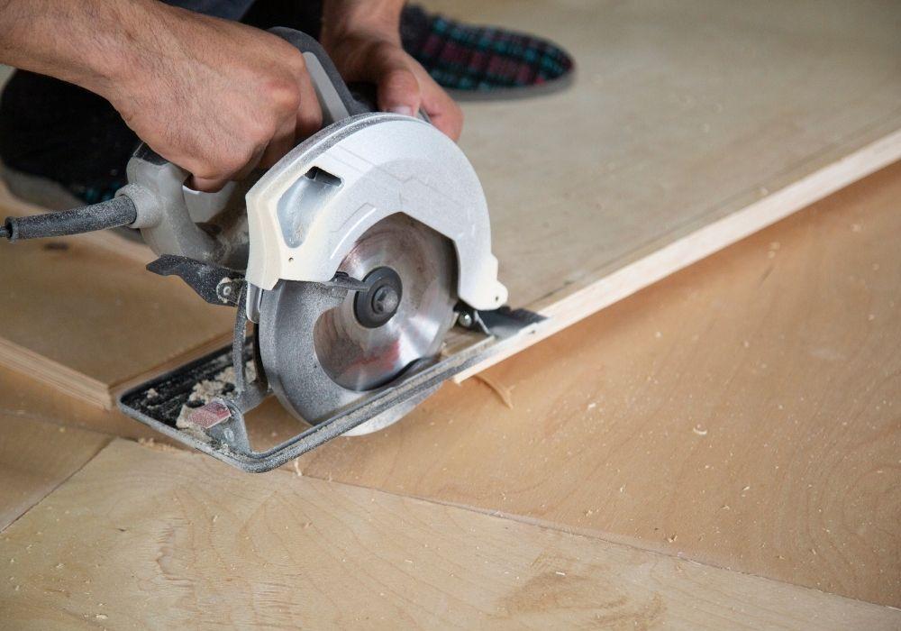 garage-plywood-floor