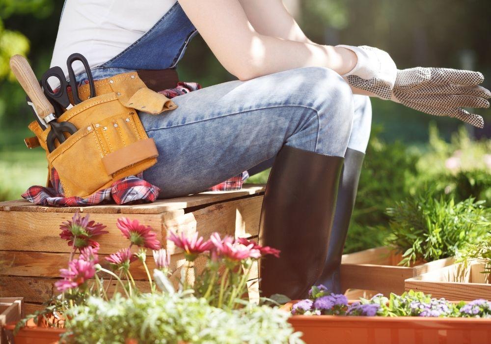 garden-tool-belt
