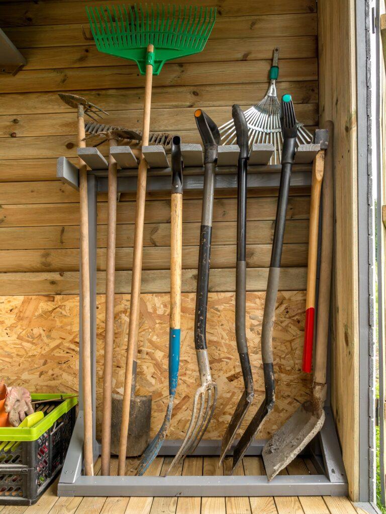 long-handled-tools-storage-rack