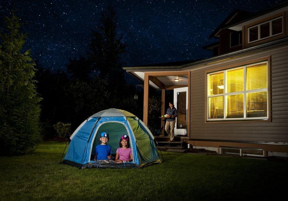 backyard-astronomy-equipment