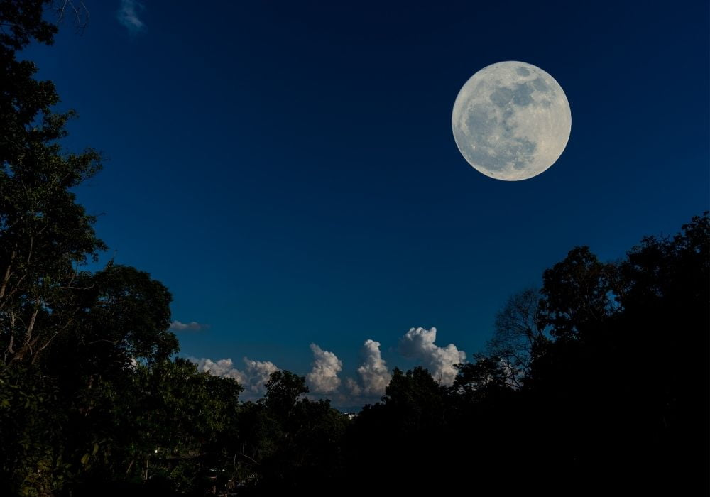 backyard-astronomy-moon
