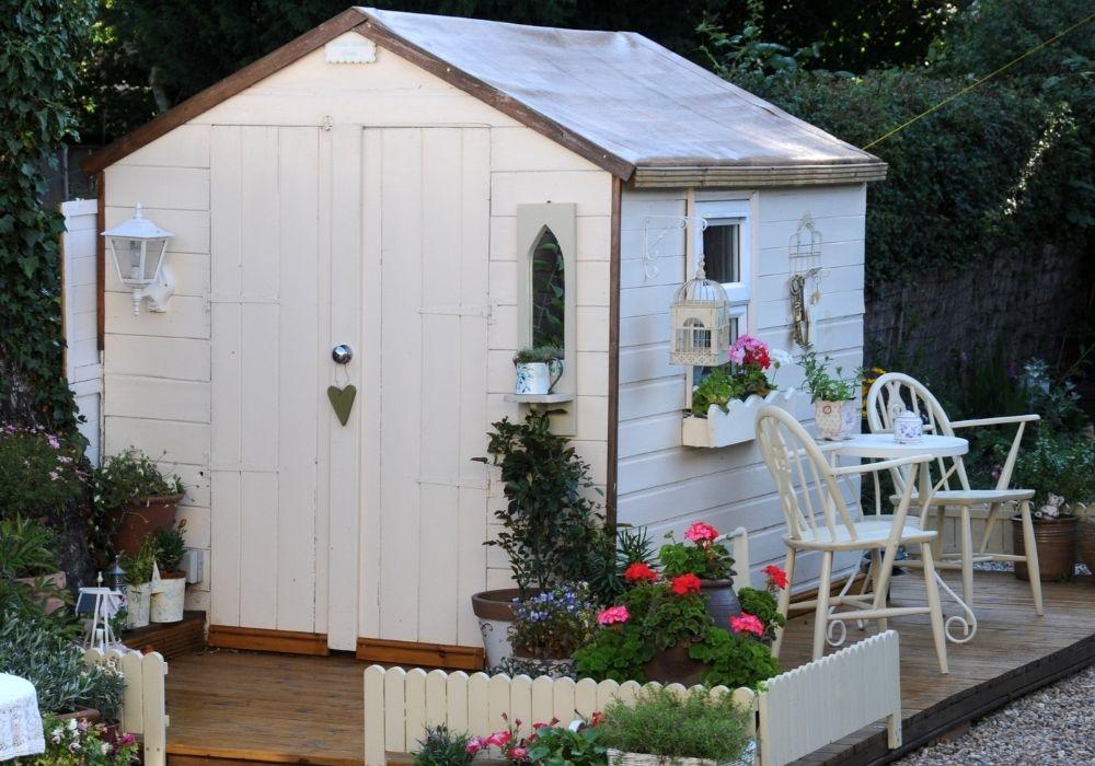 burglar-proof-garden-shed-alarm