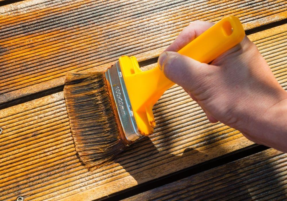 decking-oil