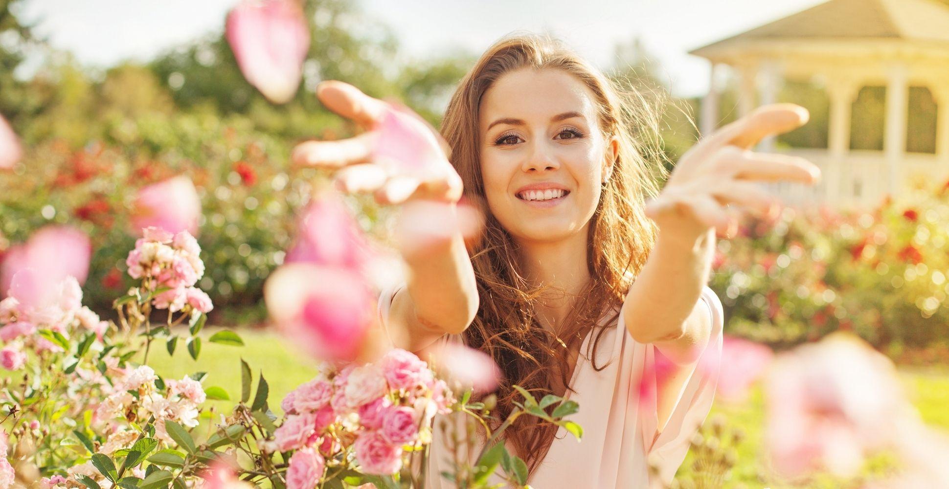 garden-ready-for-spring