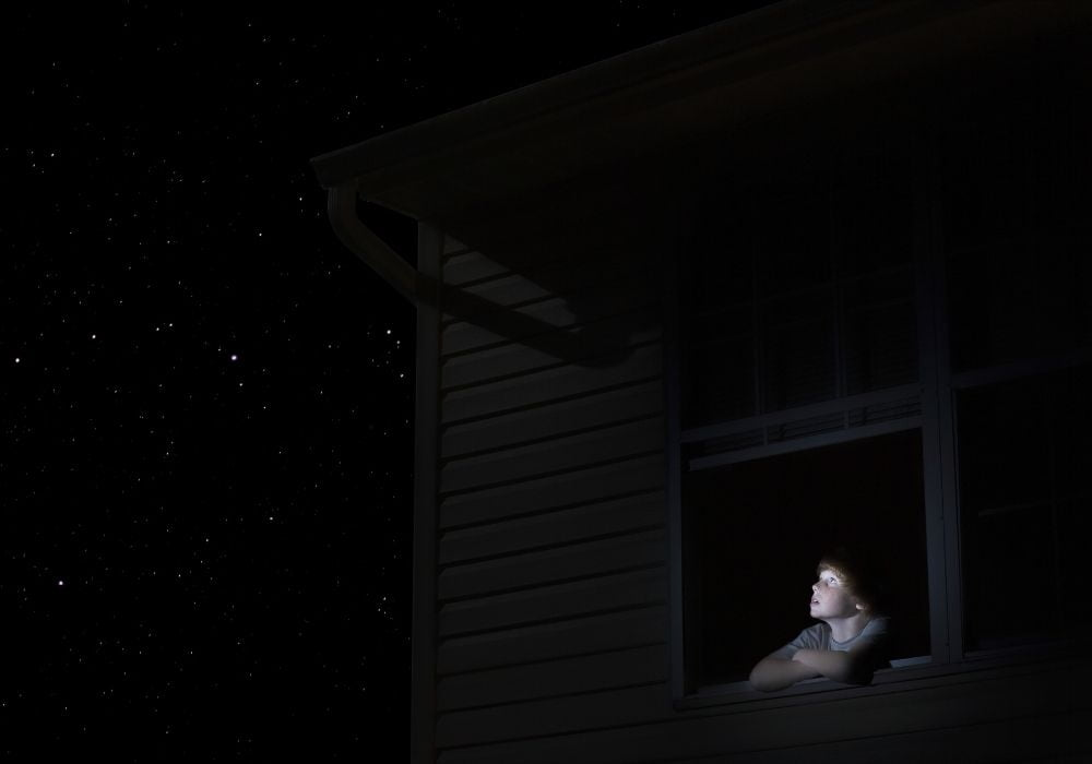 getting-started-with-backyard-astronomy