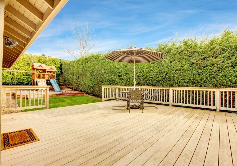 home-decking-care