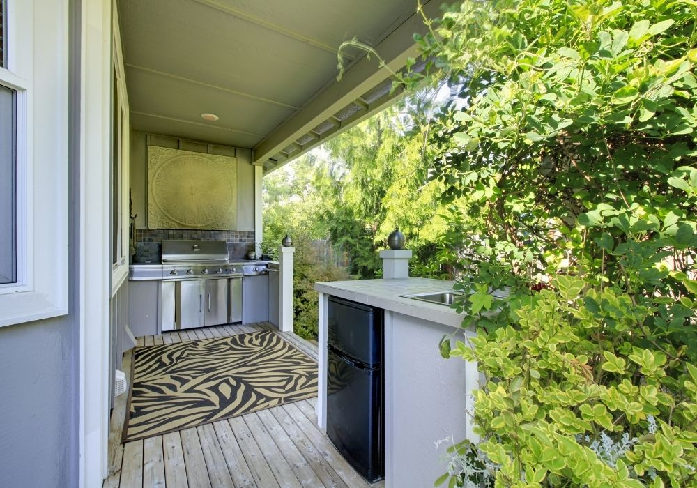 outdoor-kitchen-patio