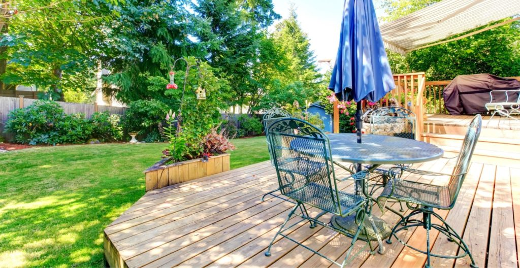 summer-ready-decking