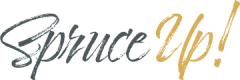Spruce-Up-Logo@2x