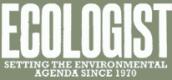 ecologist logo