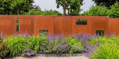 garden-screen