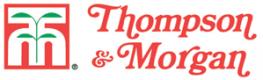 thompsonmorgan